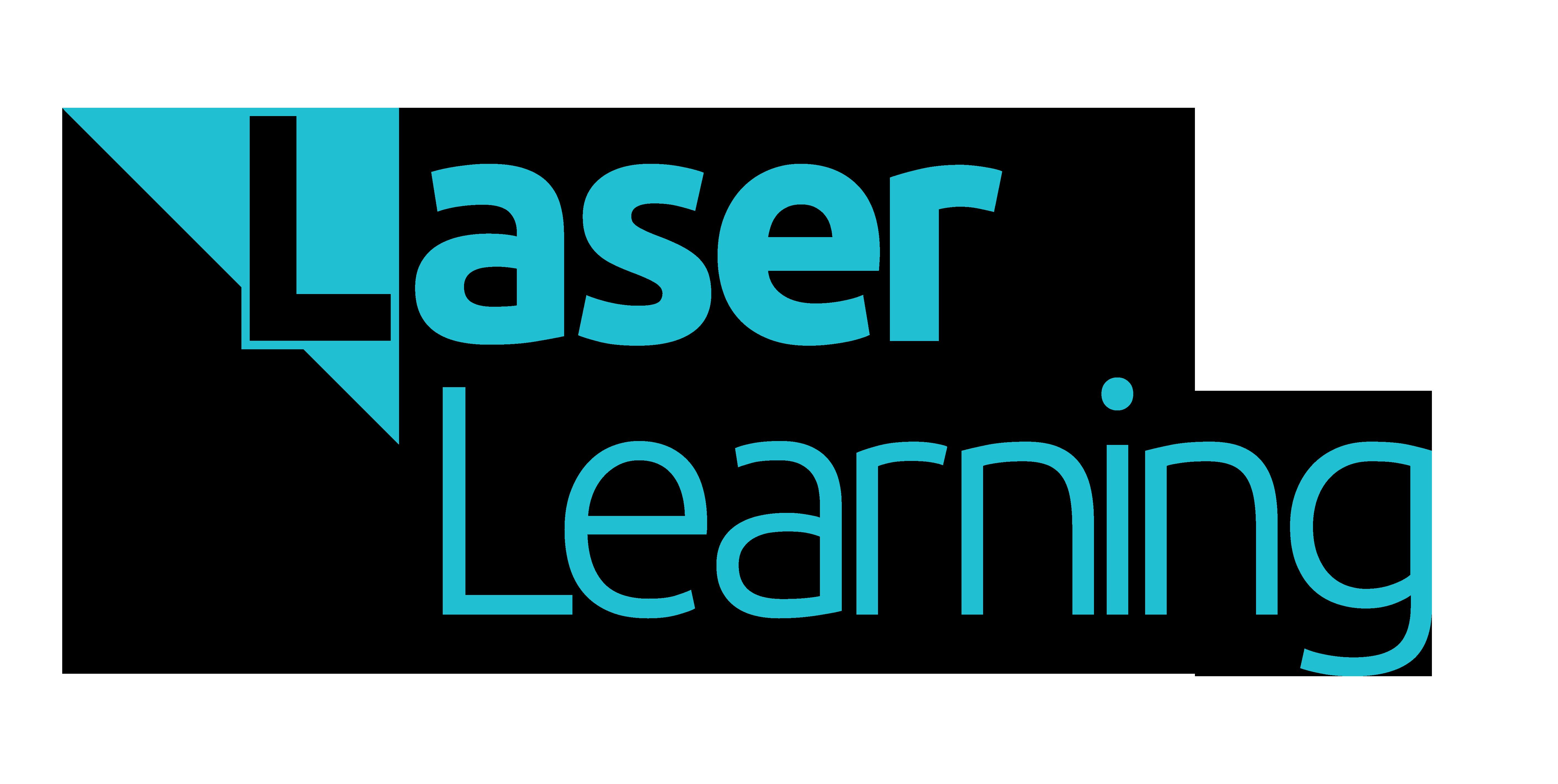 Laser Learning